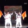 """Dindi"" – Marathi Mandal"